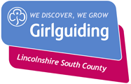 Girlguiding Lincolnshire South